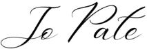 JoPate.com Logo
